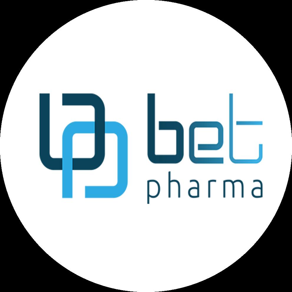 betpharma