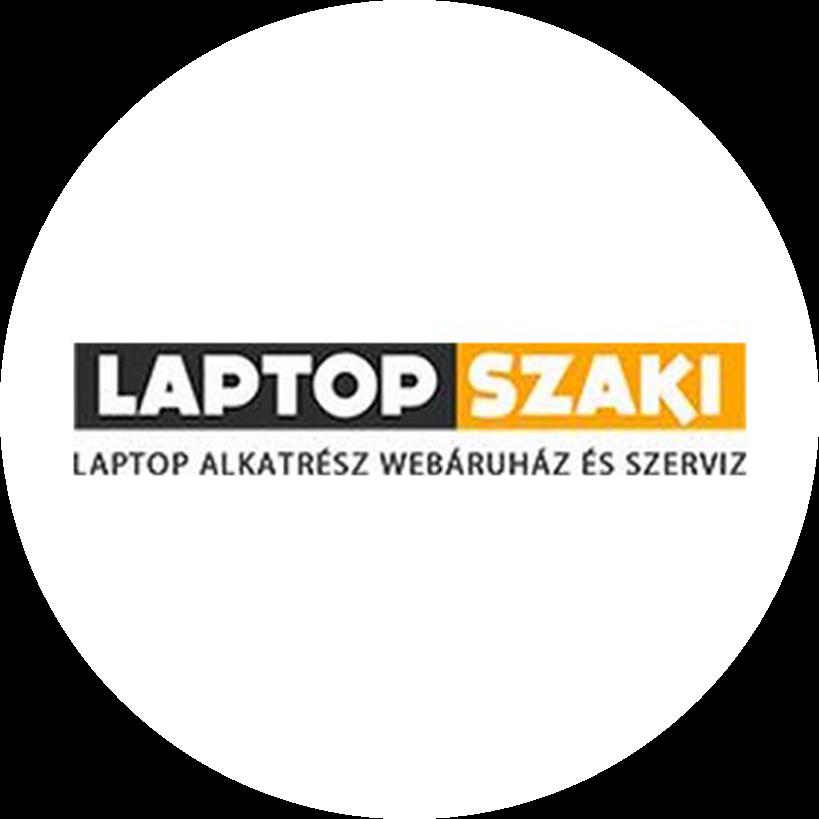 laptopszaki