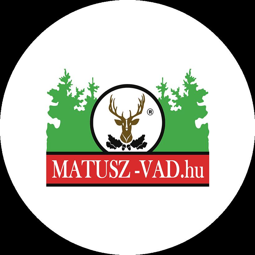 matusz